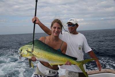 fishing-costa-rica.jpg