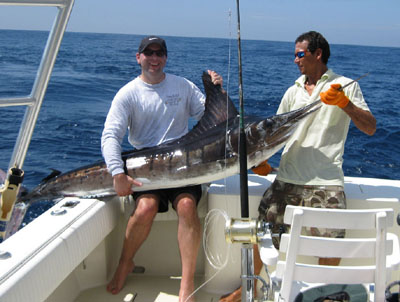 jeremy-litton-marlin-crop-small2.jpg