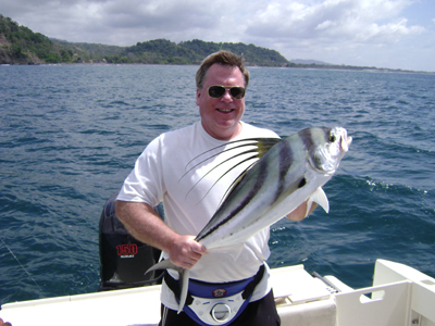 roosterfish-jorge-small.jpg