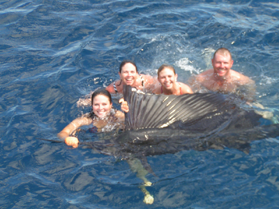 sailfish-family-small.jpg