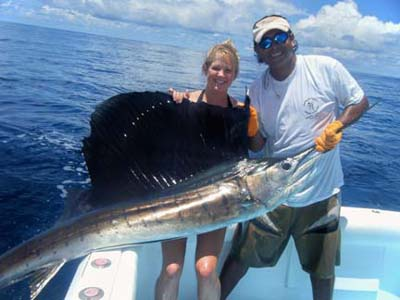 sailfish-ken-4.jpg