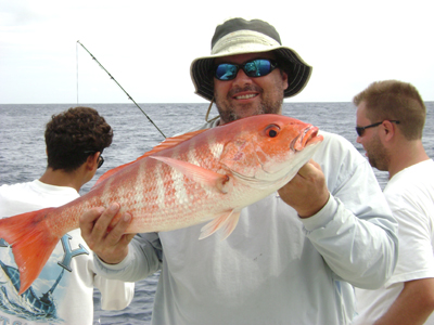 snapper-dp-small.jpg
