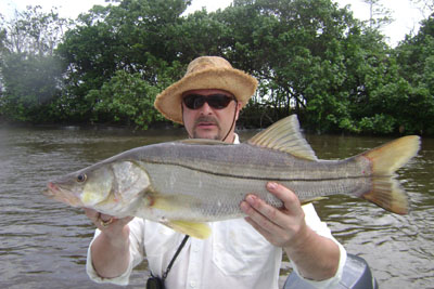 snook-mike.jpg